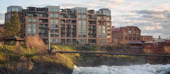 Spokane Washington Google Maps by City Of Spokane Washington