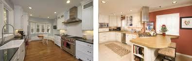 Kitchen Design Houston Fundamentals Of Great Kitchen Design Remodelers Of Houston