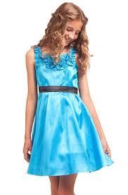 fifth grade graduation dresses graduation dresses for 6th grade dresses trend