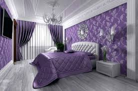 purple color meaning purple colors for bedroom purple wall color meaning biggreen club