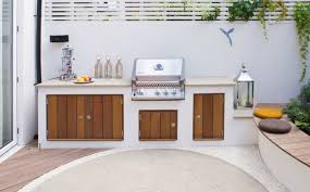 30 outdoor kitchen designs ideas design trends premium psd