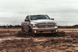 Dodge Ram Truck Build Your Own - 10 signs you drive a ram truck ramzone