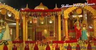 Marriage Planner Portfolio Images Shubham Wedding Planner And Event Management