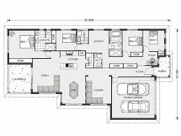 home builder floor plans 11 best house images on ants buy property and crescents