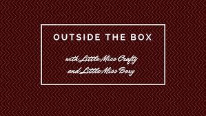 outside the box francois et mimi egyptian cotton sheets review