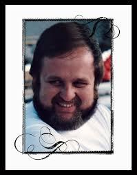 Danbury Overhead Door Geoffrey L Potter Obituary Danbury Ct
