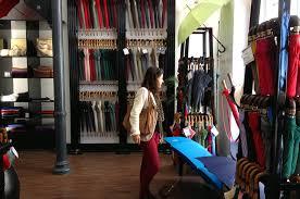 cherbourg chambre d hote la manufacture des parapluies de cherbourg la bristellerie