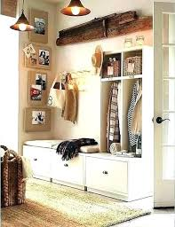 entryway furniture entryway furniture ideas for entry toberane me remodel 9