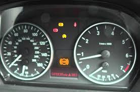 bmw 3 series warning lights 2009 bmw 3 series warning lights detective conan episode 160