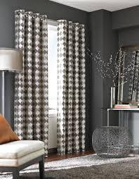Modern Living Room Curtains Ideas Modern Curtain Design Ideas Houzz Design Ideas Rogersville Us