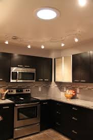 Unique Kitchen Lighting Ideas Kitchen Room Small Contemporary Kitchens Design Ideas Kitchen Rooms