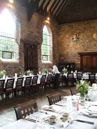 small intimate wedding venues beautiful small wedding venue ideas pictures style and ideas