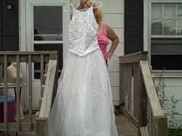 Jessica Mcclintock Wedding Dresses Jessica Mcclintock Wedding Dress Size 8 Used 53d Youtube