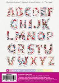 images of christmas letters christmas letters thumbnail back anita goodesign