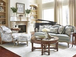 living room stamper u0027s furniture