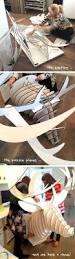lexus cardboard sedan 114 best images about cardboard on pinterest wood sculpture