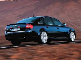 2003 audi rs6 horsepower audi rs6 pictures and specifications