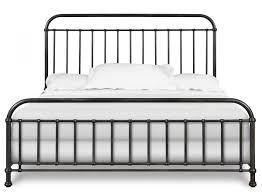 Iron King Bed Frame 11 New Wrought Iron King Bed Headboards Tactical Being Minimalist
