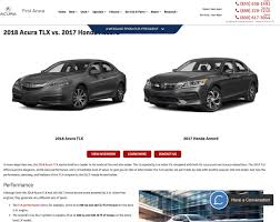 jdm acura tlx which acura tlx competitor scares acura dealers apparently the