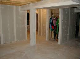 basement renovation ideas for small basements house exterior and