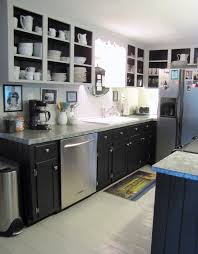 kitchen staging ideas goodbye house hello home blog a modern vintage 1700 u0027s farm