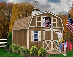 100 gambrel barn kits best 25 metal building homes ideas on