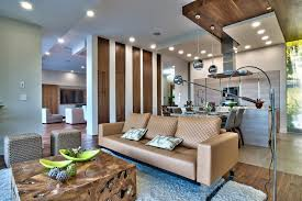 renovation ideas home remodeling and renovation ideas
