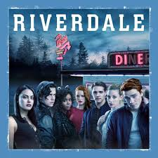 Seeking Temporada 1 Subtitulada Riverdale Season 2 En Itunes