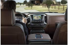 Most Comfortable Car To Drive 7 Most Comfortable Pickup Trucks U S News U0026 World Report