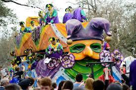 mardi gras parade floats 41 beautiful mardi gras parade pictures and photos