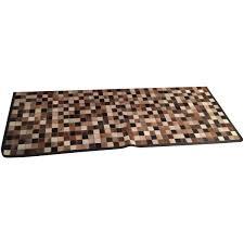 Stark Rug Viyet Designer Furniture Rugs Stark Carpet Patchwork