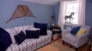 living room navy blue living room blue living room decor blue