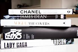 best fashion coffee table books best fashion coffee table books with concept inspiration