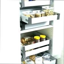rangement int ieur placard cuisine interieur placard cuisine amenagement rangement interieur meuble