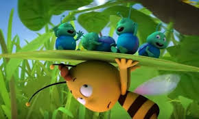 netflix pull u0027maya bee u0027 episode eagle eyed viewer spots