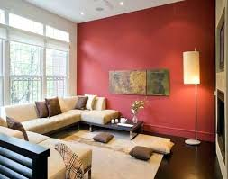 living room accent wall color ideas twwbluegrass info wp content uploads 2018 02 accen
