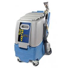 Upholstery Steam Cleaner Extractor Galaxy Automotive Detailing Carpet Extractor