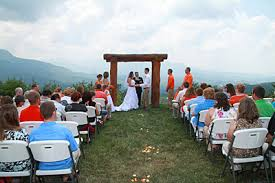 wedding venues tn wedding venues in gatlinburg tn wedding ideas