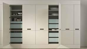 classic fs orlando 2009 kitchen cabinets leicht new york