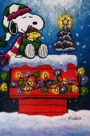 snoopy dog house christmas pin by julie murray on the real snoop dog