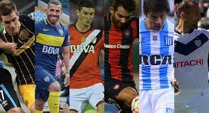 jugador mejor pagado del mundo 2016 cuáles son los 10 jugadores que más se valorizaron del fútbol