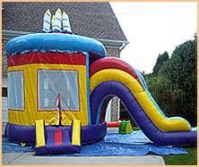 party rentals atlanta atlanta party rentals