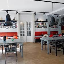 Altstadt Interiors Explore Our Insidertips For Copenhagen Copenhagen Creme Guides