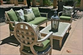 Replacement Cushions For Better Homes And Gardens Patio Furniture Better Homes And Gardens Wicker Chair Cushions Better Homes And