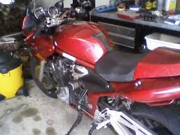bandit 1200 another usd conversion pnw riders the motorcycle