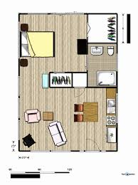 400 Sq Ft Home Plans Fresh 2bhk Home Design In Ideas House Plans