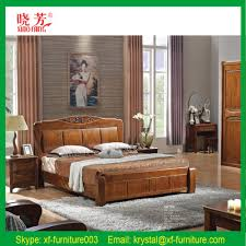 Wooden Bedroom Furniture Designs 2014 Bedroom Designs Wood Furniture Eo Furniture
