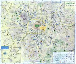 Arabia Map Map Of City Medina In Saudi Arabia Wire Get Free Images About