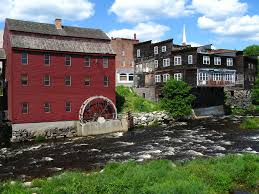best places to live in new hampshire livability