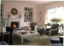 living room paint colors and ideas aecagra org